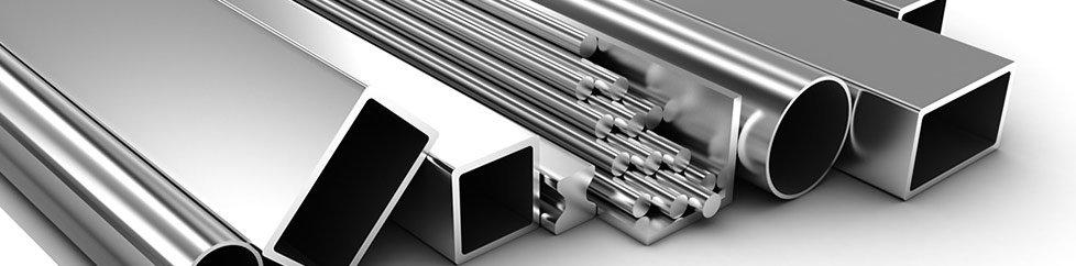 деловой металл