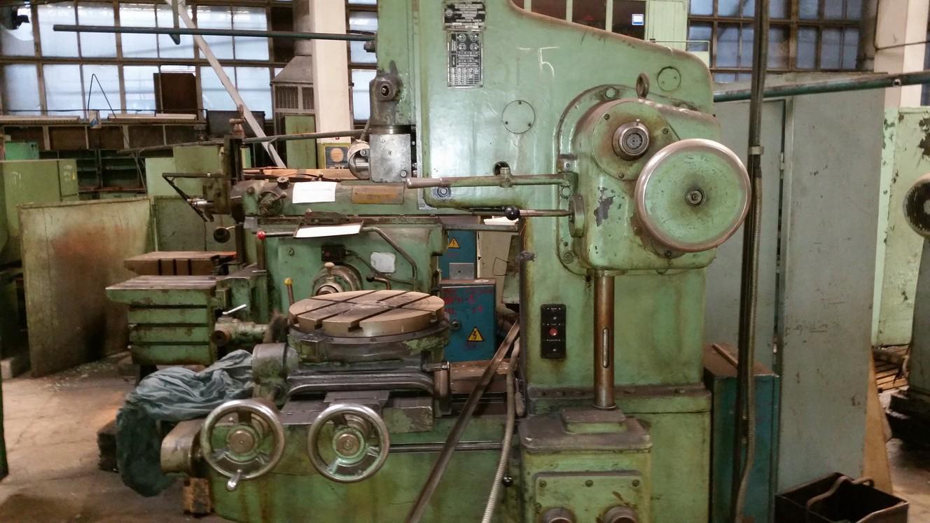 Утилизация спецтехники на металлолом